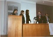 ΕΚΔΗΛΩΣΗ 41η ΕΠΕΤΕΙΟΣ ΥΠΟΓΡΑΦΗΣ ΣΥΝΘΗΚΗΣ ΤΗΣ ΡΩΜΗΣ,ΗΡΑΚΛΕΙΟ , 28.3.1998