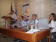 ΕΚΔΗΛΩΣΗ ΔΗΜΟΥ ΕΠΙΣΚΟΠΗΣ , 25.5.2009