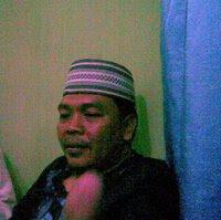 Ust. Muh.Nashihuddin Al- Jawi