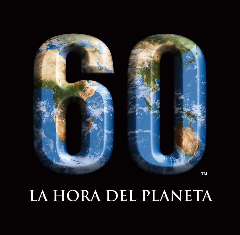 http://2.bp.blogspot.com/_zYYY3BulWcI/S65LakGLRRI/AAAAAAAAALY/OpiE8XhDJkA/s1600/logo_hora_del_planeta.png