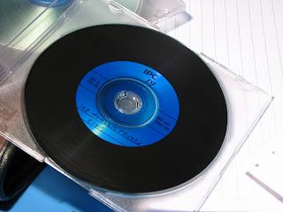cd_vinilo