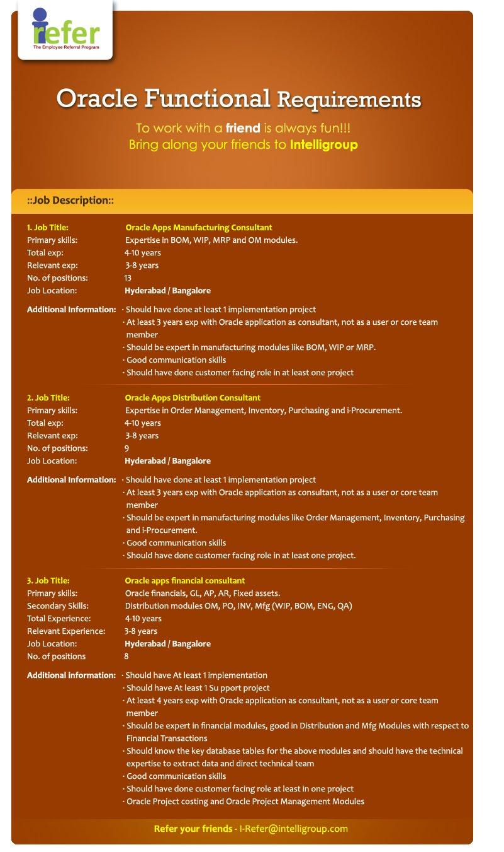 manual testing job openings in bangalore for 2 exp