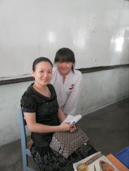 ♥ஜ我和我滴老师^3^♥ஜ