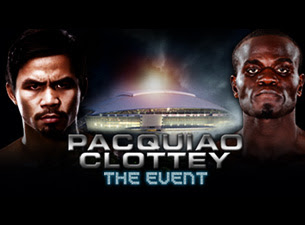 pacquiao-vs-clottey-live-stream