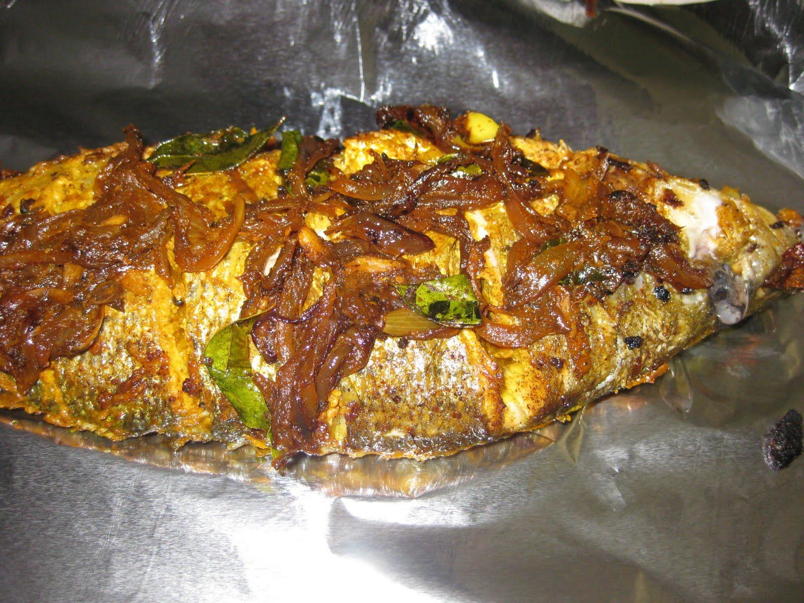 ... salt baked potato salt baked fish stuffed with herbs and lemon recipes