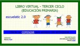 Libro Virtual 2010/11.