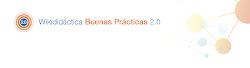 Wiki Recursos Infantil y Primaria.