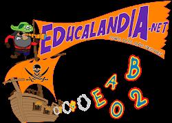 Infantil, Primaria y ESO.