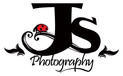 doug rogahn photography reviews tcfpeQ