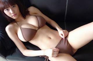 Hadise Sex Porn Videos  Pornhubcom