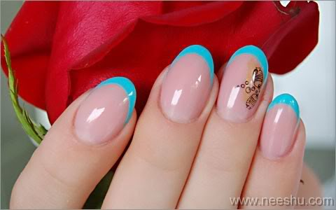 Nail Art Galleries