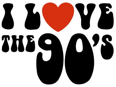 Enumera la Imagen.   - Página 4 I_love_the_90%27s%283%29