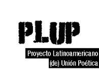 PLUP