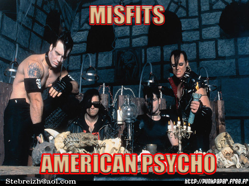 the_misfits-the_misfits_images