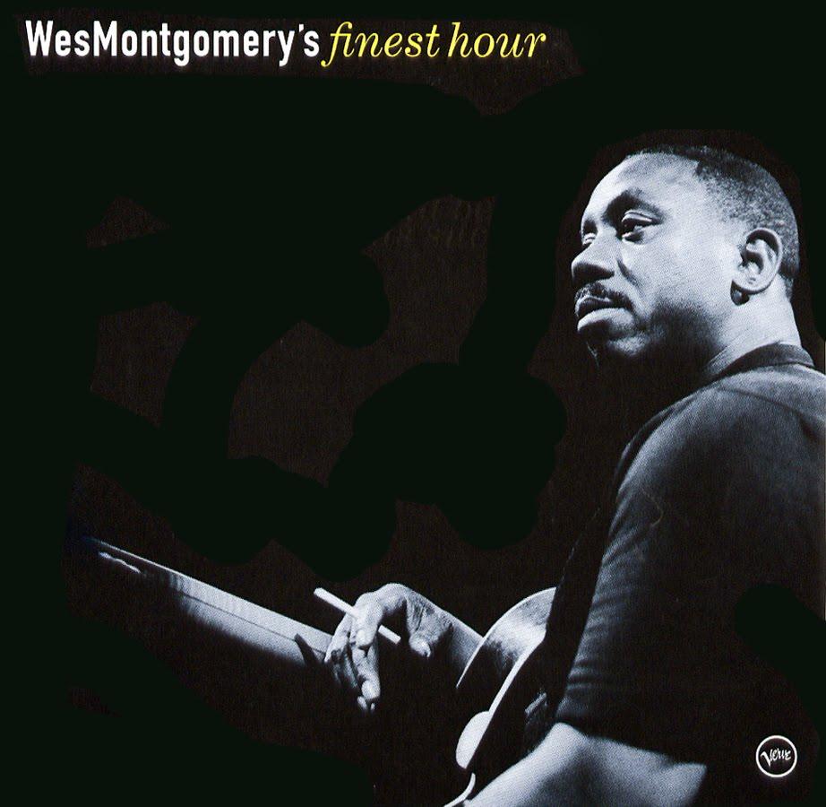 Wes+Montgomery.jpg