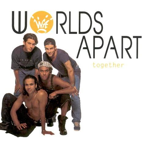 worlds+apart.jpg]