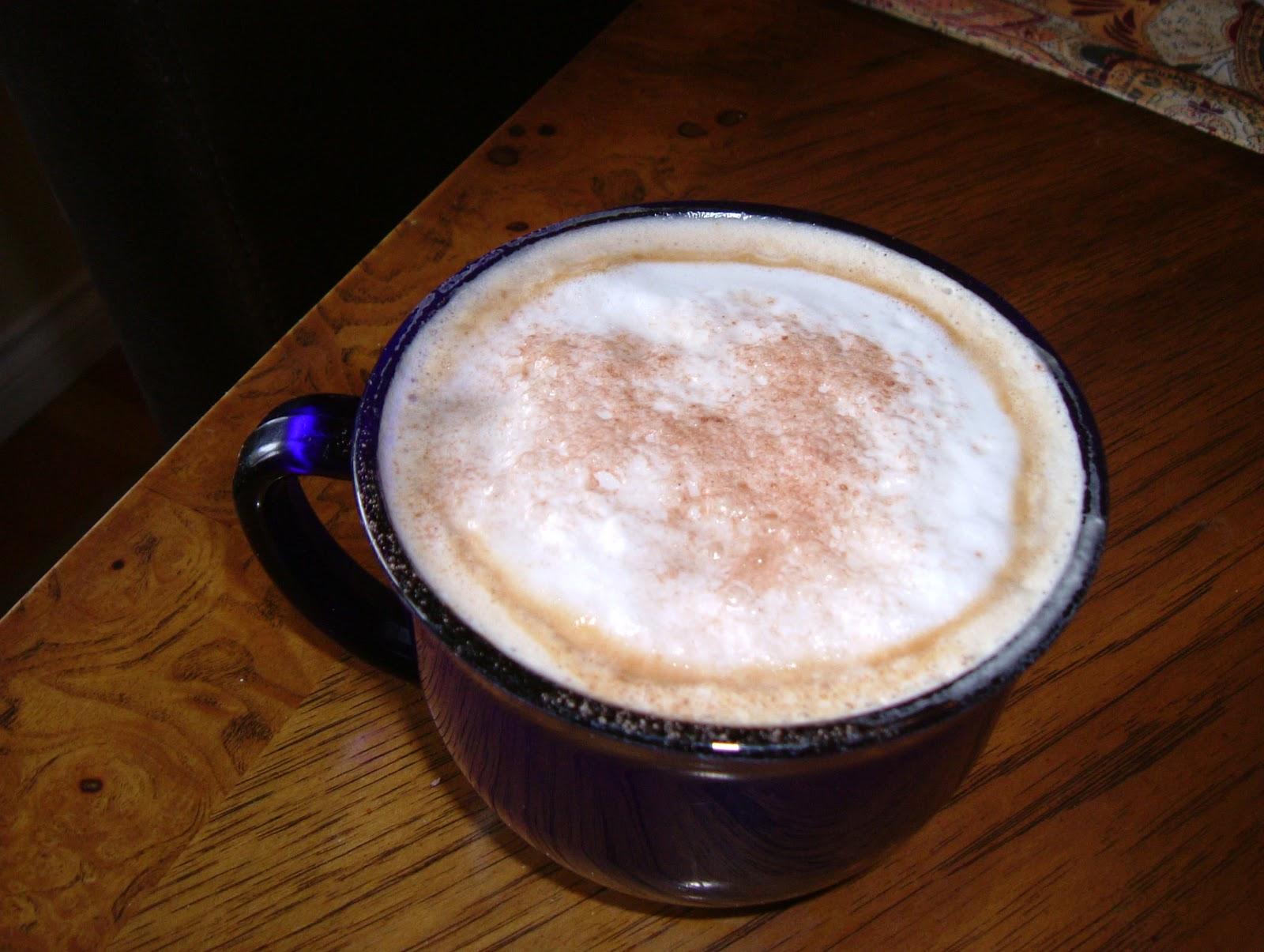 top home espresso machine
