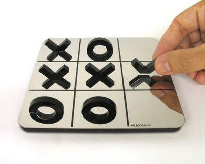 Jogo do 1 Erro #3