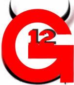 G12, REVELANDO LA REALIDAD ACERCA DEL LLAMADO GOBIERNO DE LOS DOCE por MIGUEL ROSELL CARILLO G12+Falso