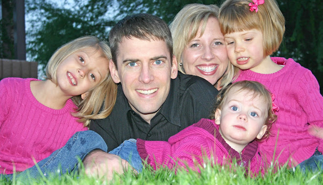 The Unruh Family