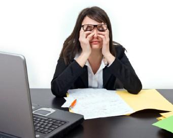 Pertolongan Pertama Terhadap Kecelakaan Karier