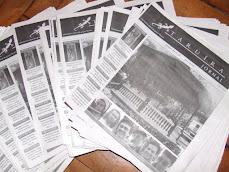 Jornal Taruíra n1