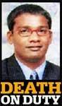 Manjunath Shanmugan