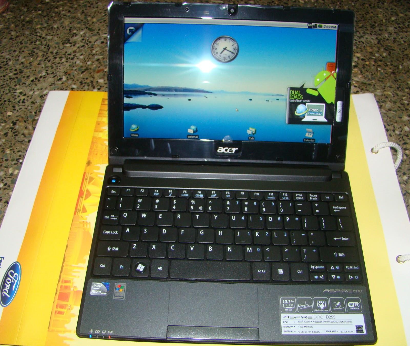 http://2.bp.blogspot.com/_z_BPo98TPjs/TNwOy9oStMI/AAAAAAAAOHM/Zxe9mGpF_l0/s1600/acer-netbook-android-os.JPG