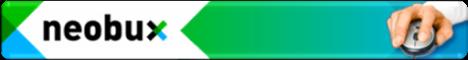 NeoBux (Recommendation-1)