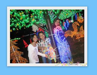 ICT Shah Alam