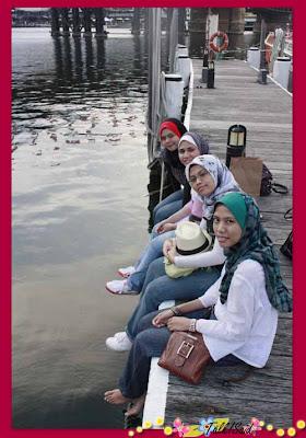 Summer Vacation 2010:Sydney