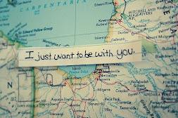 y te me vas de las manos..