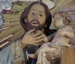 Diócesis de San José de Mayo