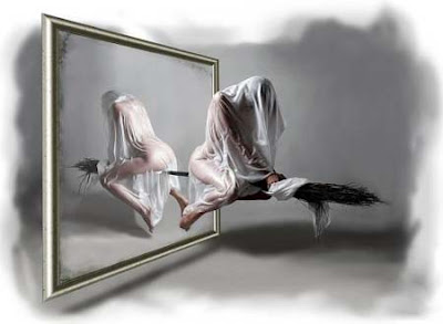 Artworks by Lovec Snov