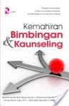 Kemahiran Bimbingan & Kaunseling
