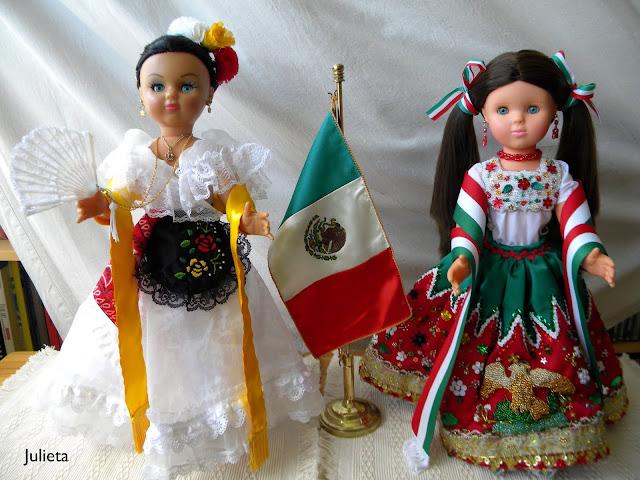 http://2.bp.blogspot.com/_z_kQzn_dbqI/TJC6vosJ7II/AAAAAAAADT0/O6jHX9bLu6M/s1600/bicentenario+mu%C3%B1ecas+006.JPG