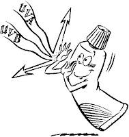 La méthode du blanchiment de la personne