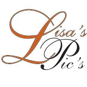 Lisa's Pic's