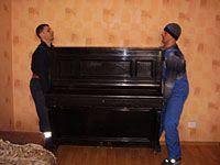 http://2.bp.blogspot.com/_zaFIEhUIfYE/Swdk6vv2CsI/AAAAAAAAAAU/qAAdXUfM-d4/s320/piano-perevozka.jpg