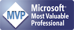 SharePoint MVP