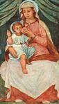 Nossa Senhora de Ghisallo