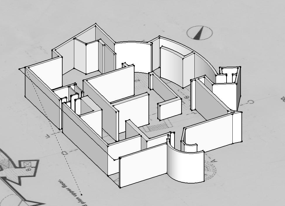 10.JPG 975×704 pixels Frank Gehry, Vitra Design Museum