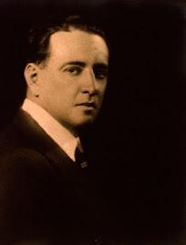 Jose eustacio Rivera
