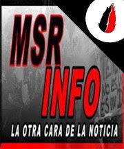 MSR-Info.