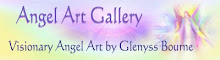 Visit my online Angel Art Gallery