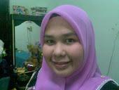 MY SIS........