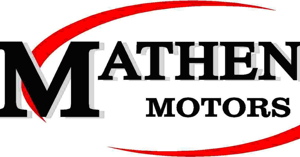 Footnotes towblog towing news around the web matheny for Matheny motors marietta ohio