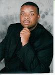 Min S J Brown, Jr.
