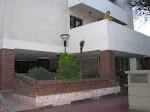 Ofrecemos también en pleno centro de la ciudad de Mendoza.