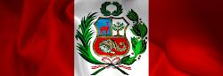 Blog hecho en el Perú